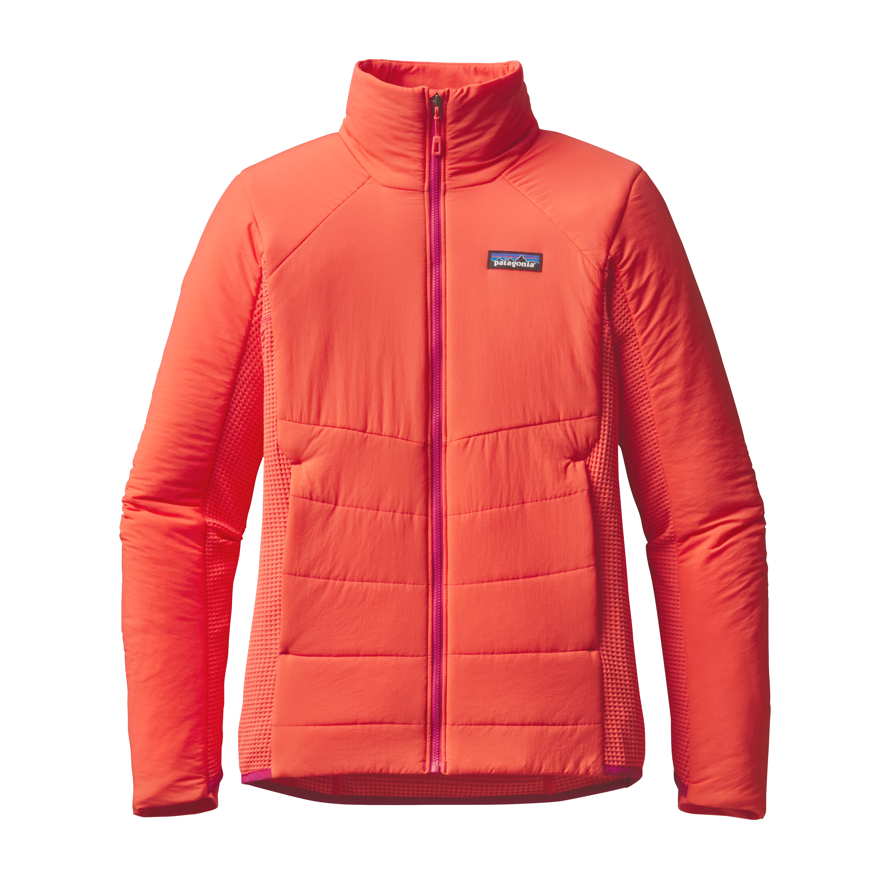 6454a9803 Five Of The Best Insulated Mid-Layers For Winter 2018 - Pretty Gritty