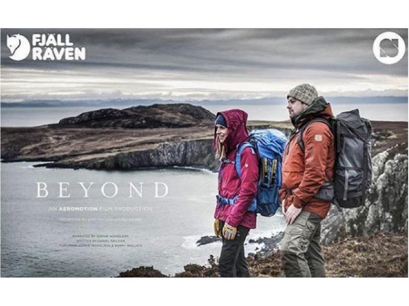 Weekend Inspiration – Isle of Skye