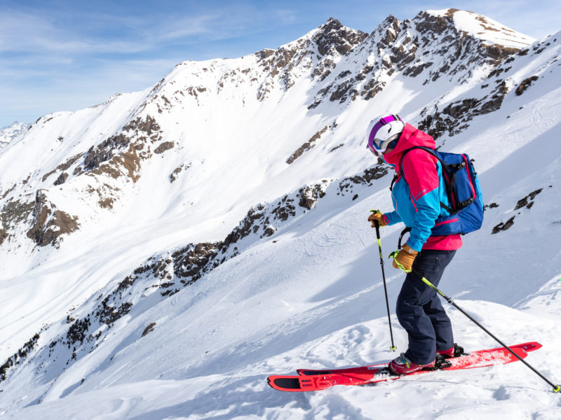 Best Of Winter 2019 – Our Favourite Ski Gear